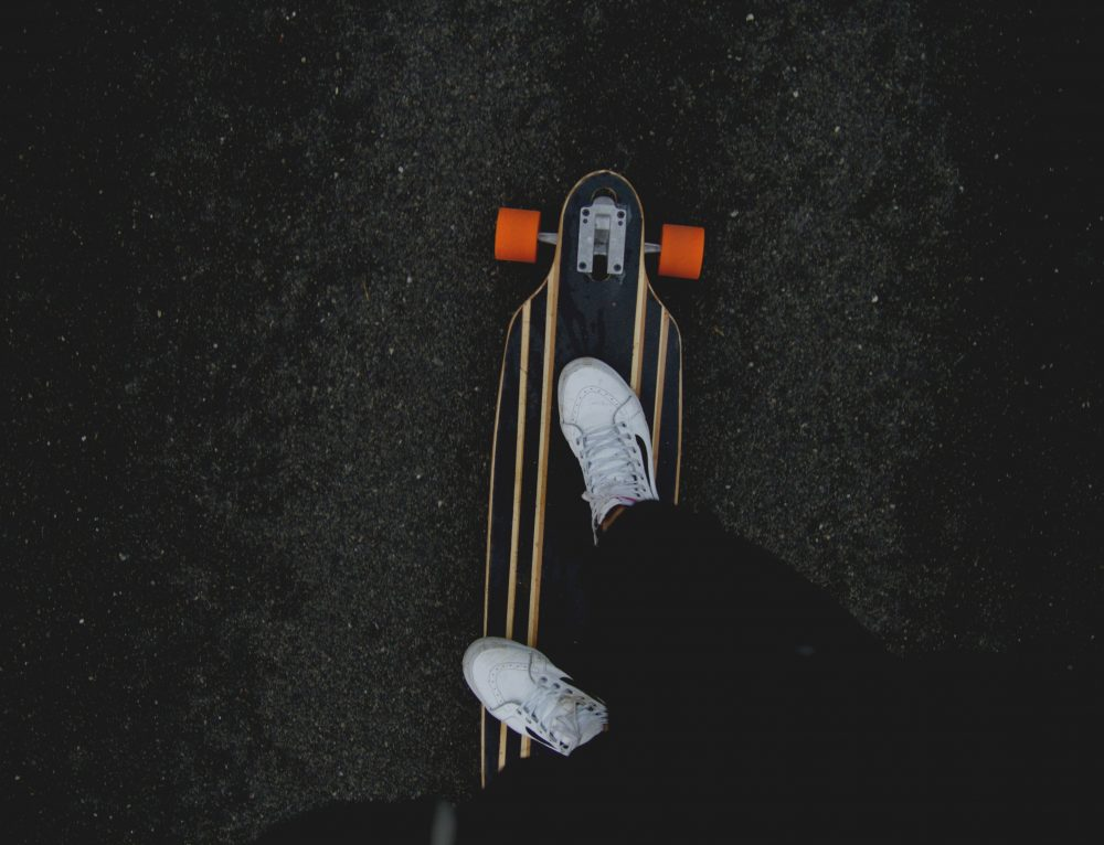 Top 10 Best Electric Skateboards Of 2018