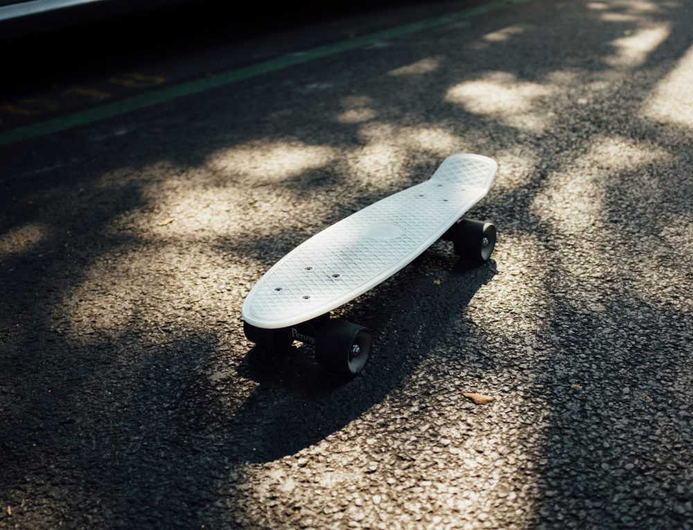 Top 9 Best Penny Boards Of 2018
