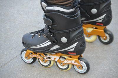 best inline skates