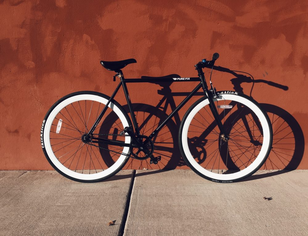 Top 10 Best Single Speed and Fixed Gear Bikes of 2018