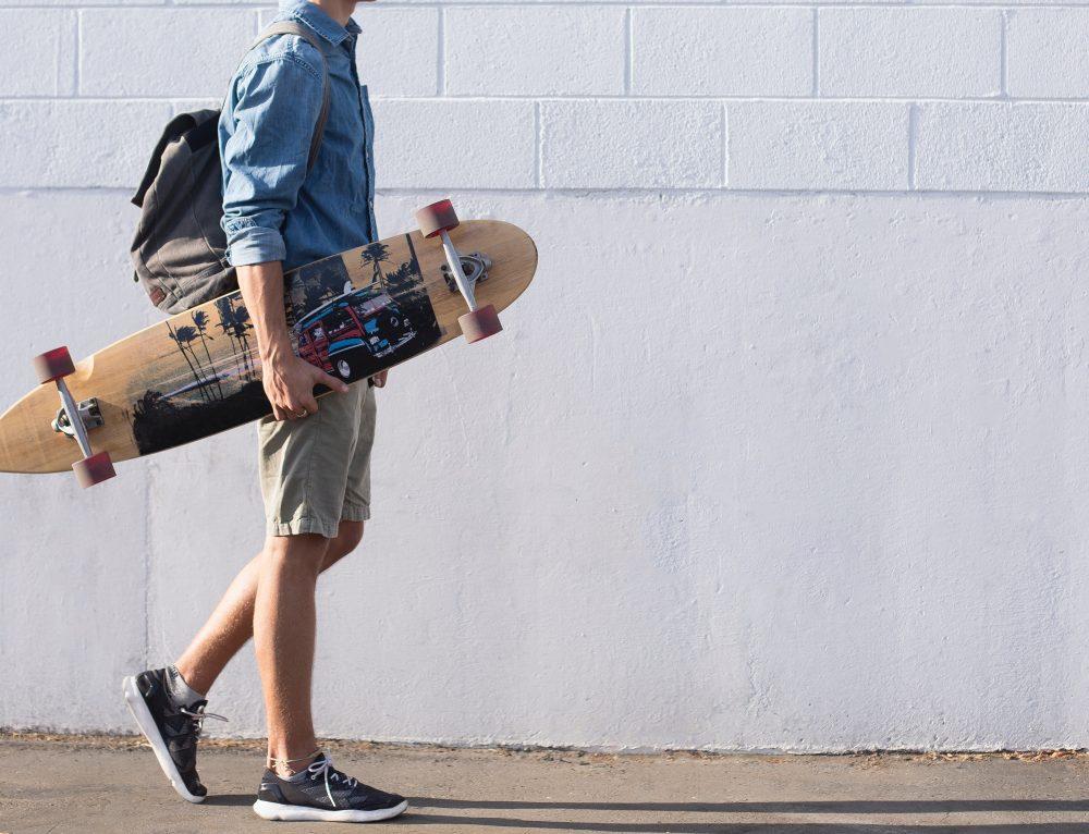 Top 10 Best Longboards of 2018
