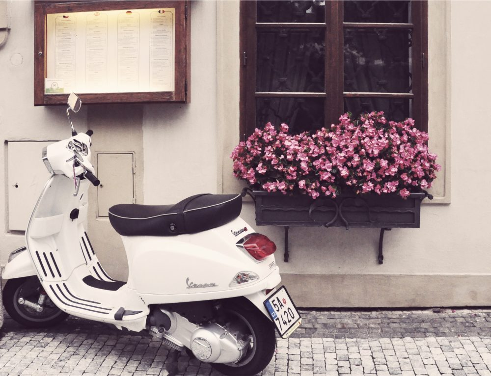 Are Electric Scooters For Adults Street Legal?