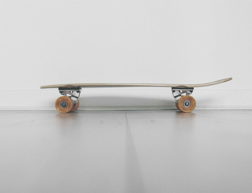 Top 5 Best Skateboards for Beginners for 2018