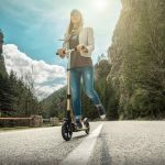 Top 19 Best Adult Scooters of [currentyear]