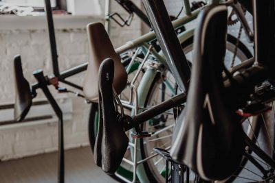 best bike rack for garage storage