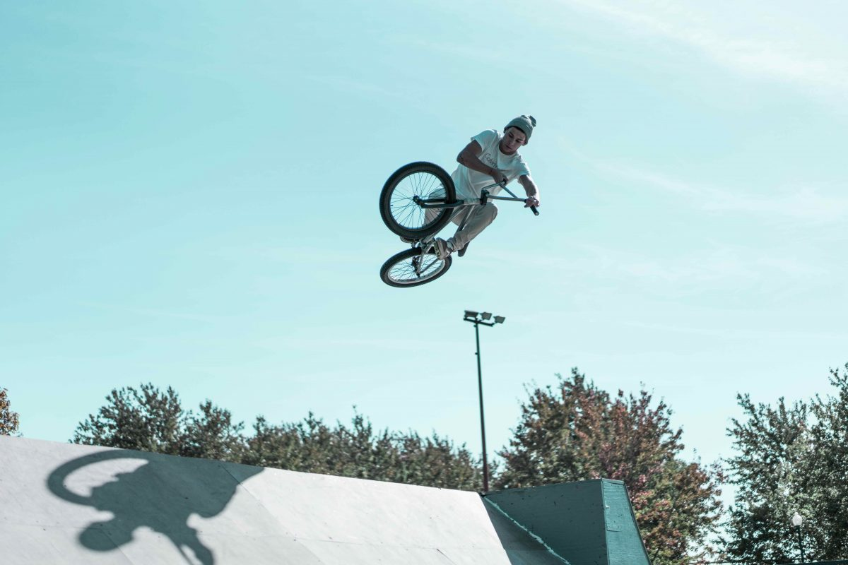 Top 6 Best BMX Bikes Of 2019 - Thrill Appeal