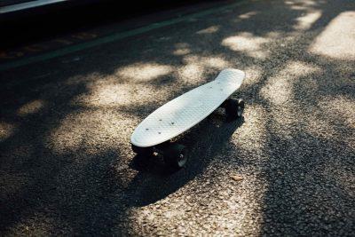best penny boards