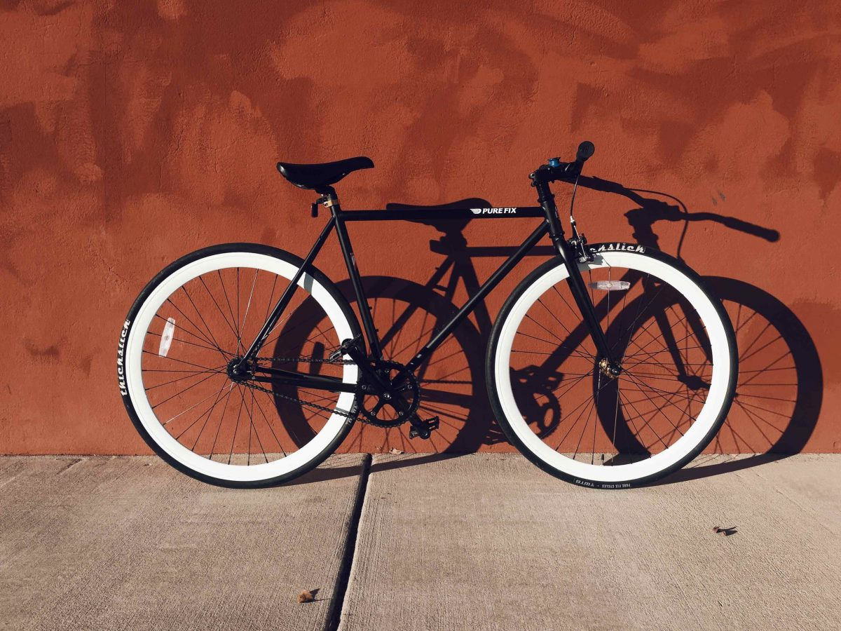 1e3b9da60 Top 10 Best Single Speed and Fixed Gear Bikes of 2019 - Thrill Appeal