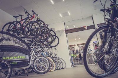 ultimate bike buying guide