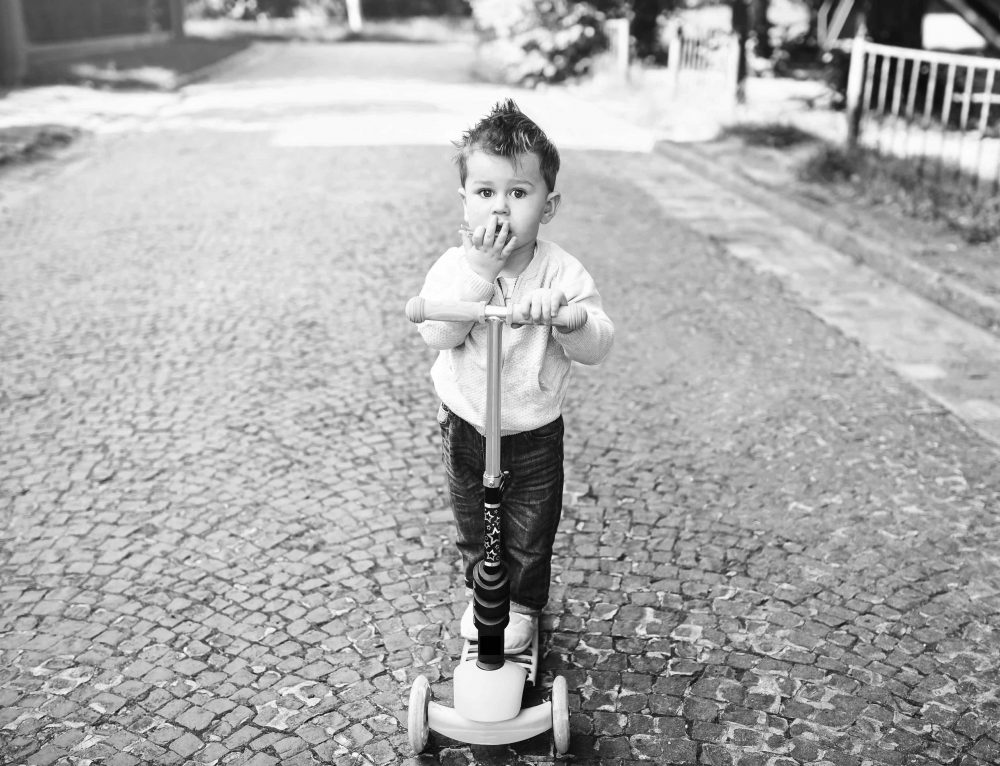 Top 15 Best Scooters for Toddlers for 2018