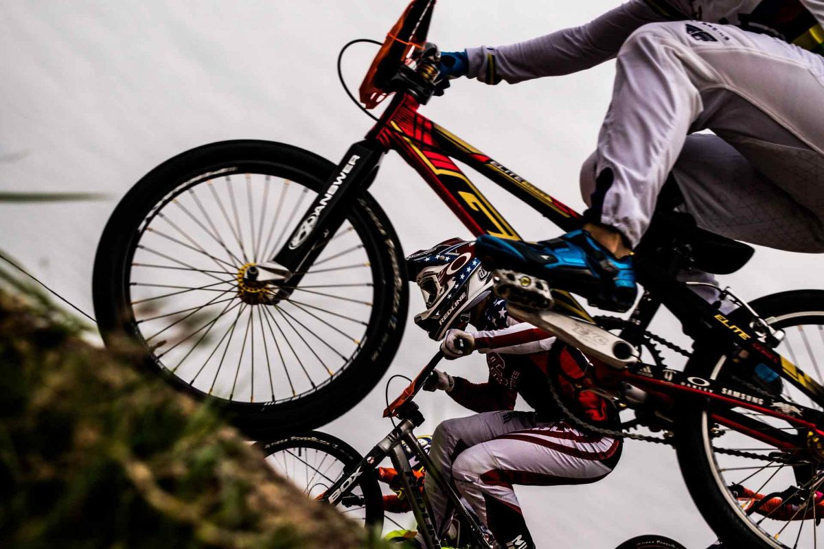Best Mountain Bike Shoes >> Top 10 Best Mountain Bike Shoes For 2019 Thrill Appeal