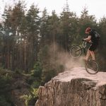 Best Gifts for Mountain Bikers in [currentyear]