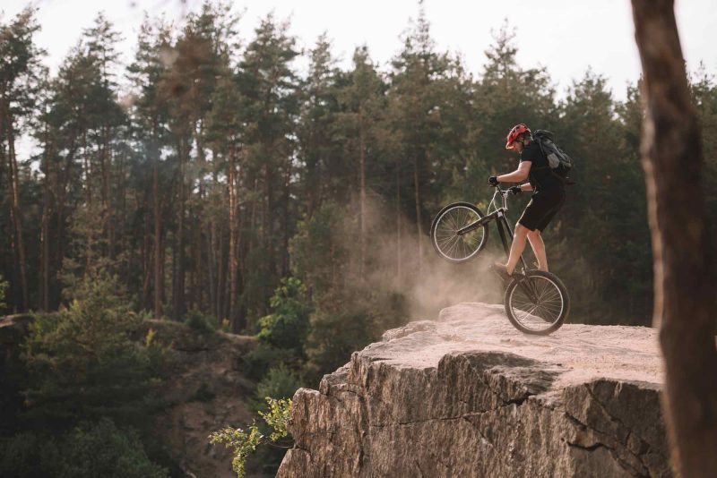 gifts for mountain bikers