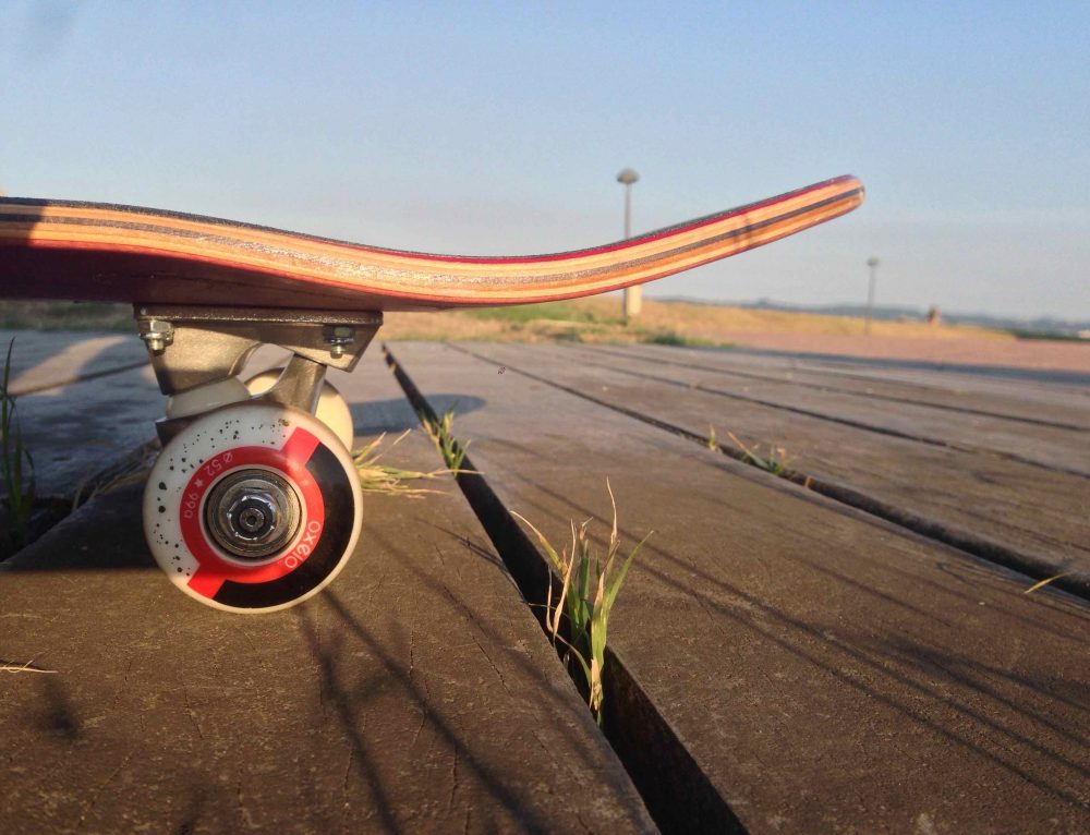 Top 11 Best Skateboard Trucks for 2018