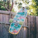 Best Gifts for Skateboarders of [currentyear]