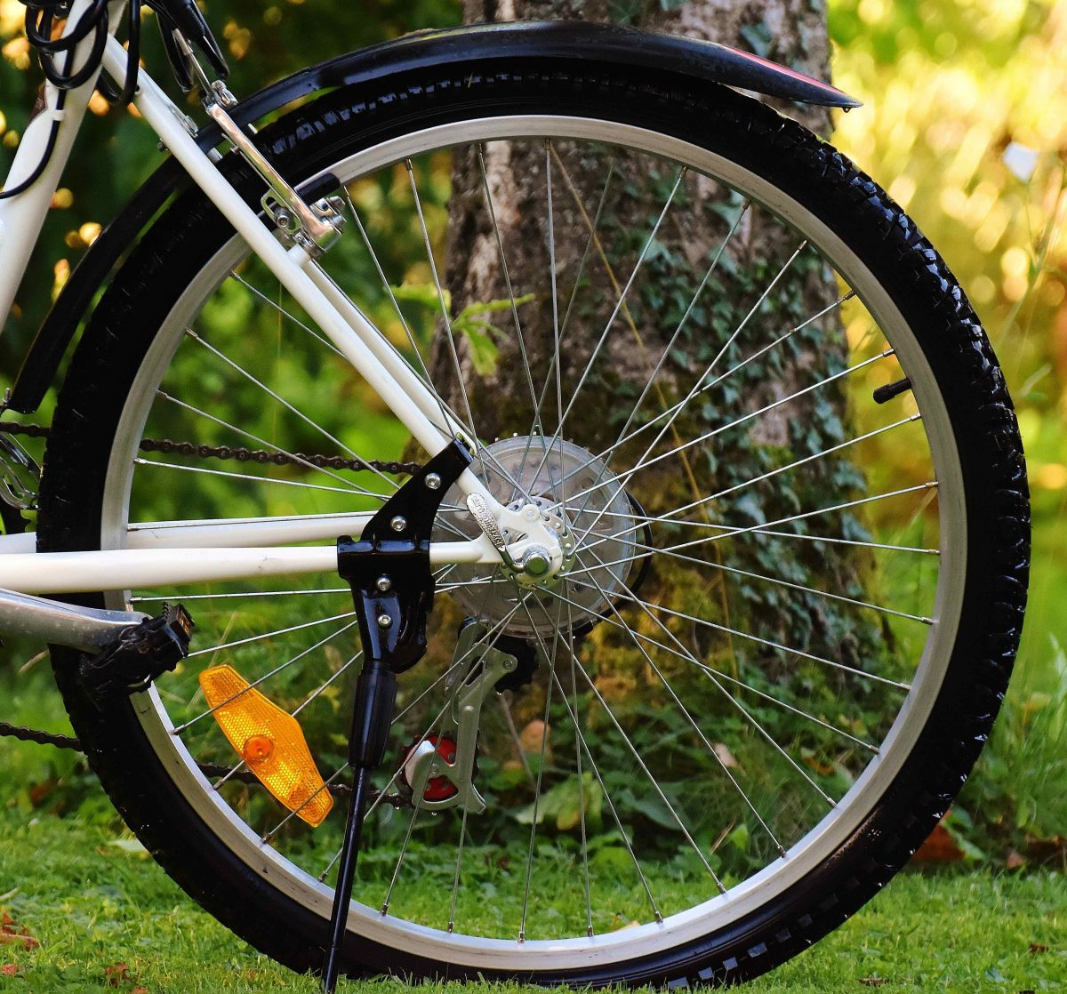 How to Measure a Bicycle Wheel How to Measure a Bicycle Wheel new images