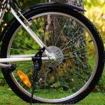 How to Measure a Bike Tire