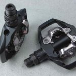 Top 10 Best Mountain Bike Pedals for [currentyear]