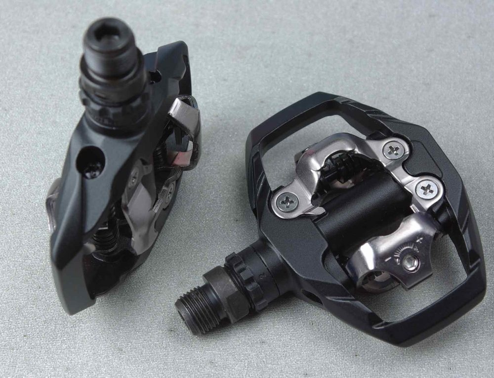 Top 10 Best Mountain Bike Pedals for 2018