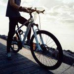 Top 6 Best Bike Computers for [currentyear]