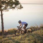 Top 10 Best Cyclocross Bikes of [currentyear]