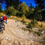 Top 9 Best Gravel Bikes for [currentyear]