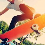 Top 17 Best Skateboard Decks for [currentyear]