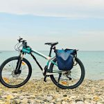Top 10 Best Bicycle Panniers for [currentyear]