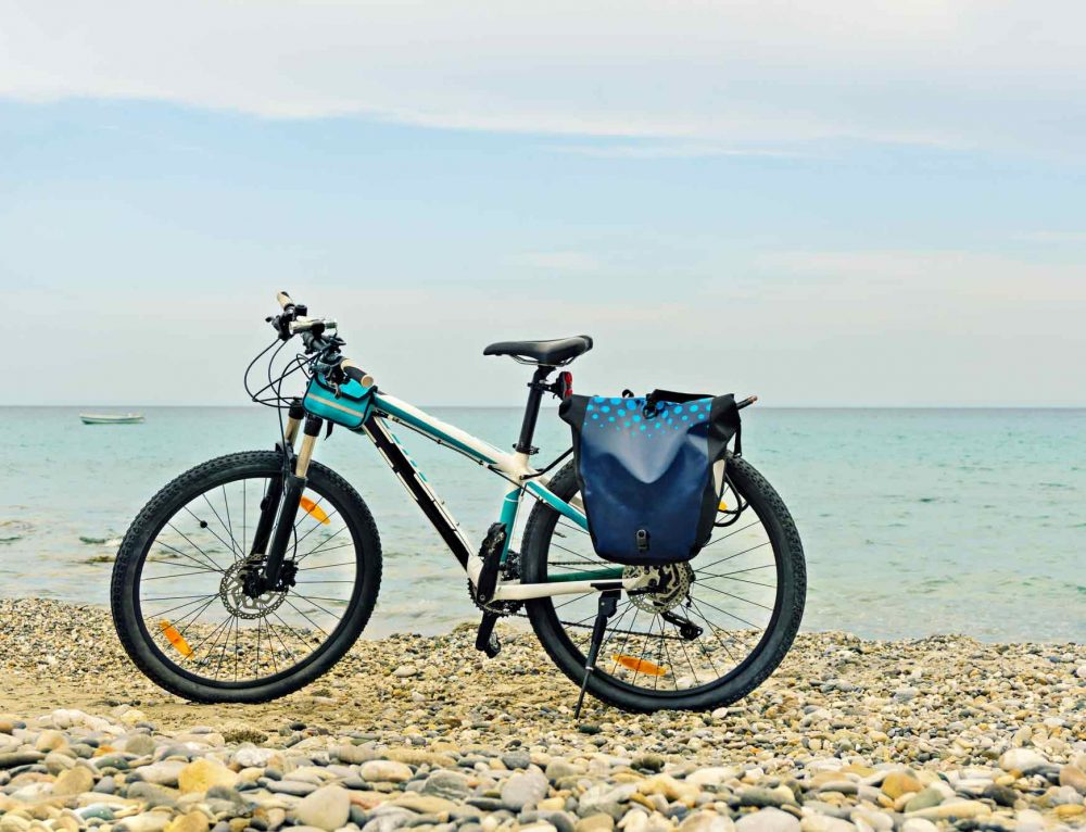 Top 10 Best Bicycle Panniers for 2018