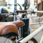 Top 11 Best Bike Saddle for [currentyear]
