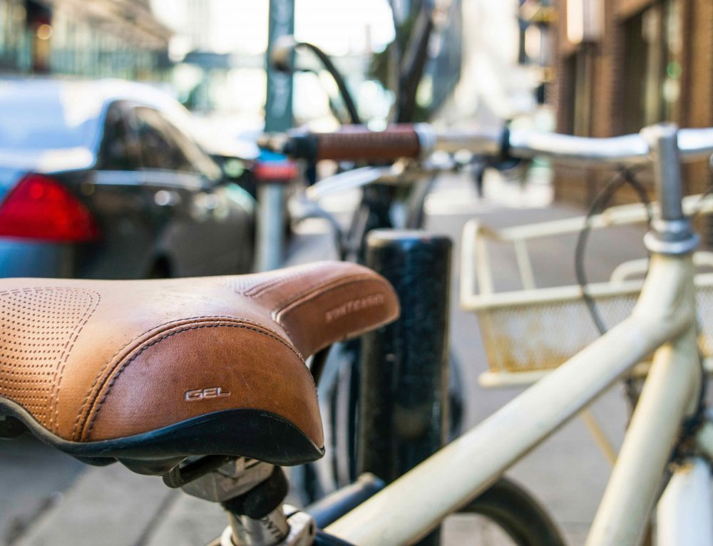 Top 11 Best Bike Saddle for 2019