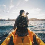 The Best Kayak GPS for [currentyear]