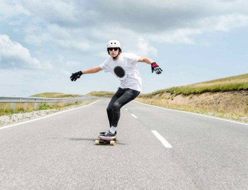 Top 11 Best Skateboard Helmets for 2020