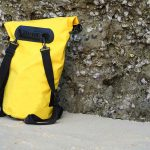 Top 9 Best Dry Bags for [currentyear]