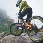 Top 9 Best Fat Bikes of [currentyear]