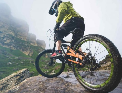 Top 9 Best Fat Bikes of 2019