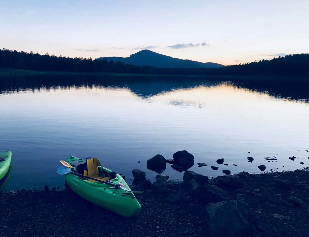 Top 10 Best Kayak Carts for 2019