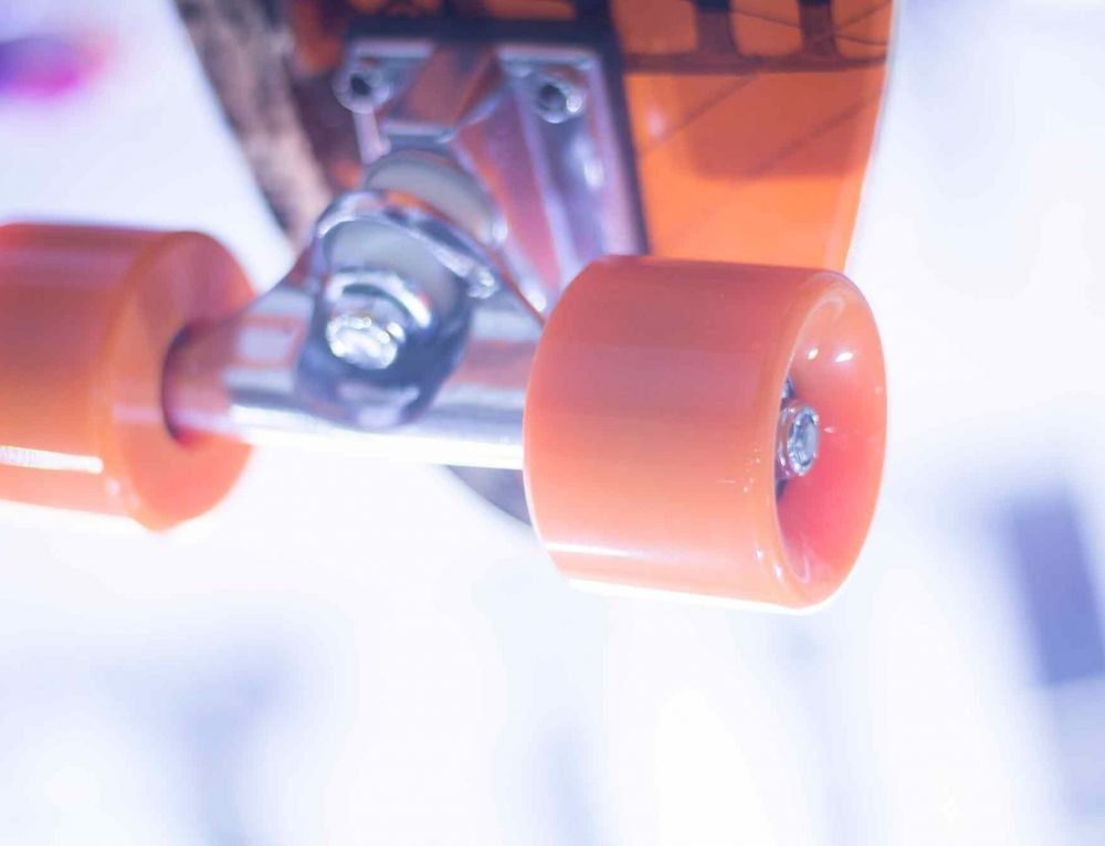 Top 16 Best Skateboard Bearings for 2019