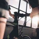 The Best Bike Trainer for [currentyear]
