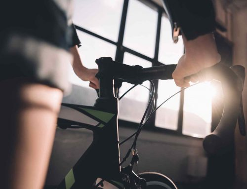 Top 8 Best Bike Trainers for 2019