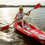 Top 10 Best Sit On Top Kayaks for [currentyear]