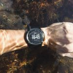 Top 10  Best Waterproof Watches for [currentyear]