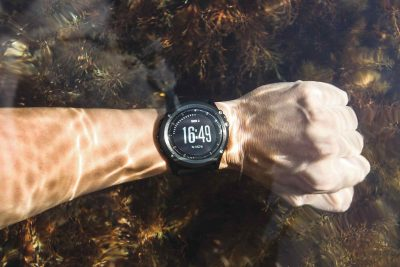 best waterproof watches