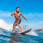 Top 11 Best Beginner Surfboards for [currentyear]