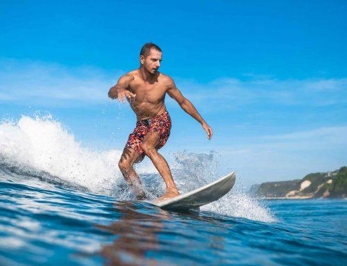 Top 11 Best Beginner Surfboards for 2019