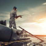 Top 11 Best Inflatable Boats for [currentyear]
