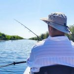 Top 10 Best Kayak Fish Finders for [currentyear]
