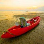 Top 9 Best Kayak Seats for [currentyear]