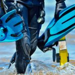 Top 12 Best Scuba Diving Fins for [currentyear]