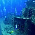 Top 11 Best Underwater Metal Detectors for [currentyear]